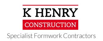 K Henry Construction